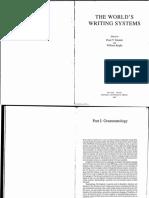 writng-systems.pdf