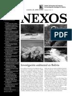 Nexos34