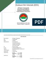 laporan-eds-sdn-1-pagerpelah-2010.pdf