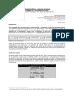 05informe012.pdf