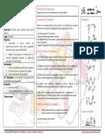 Sesion Lateralidad.pdf