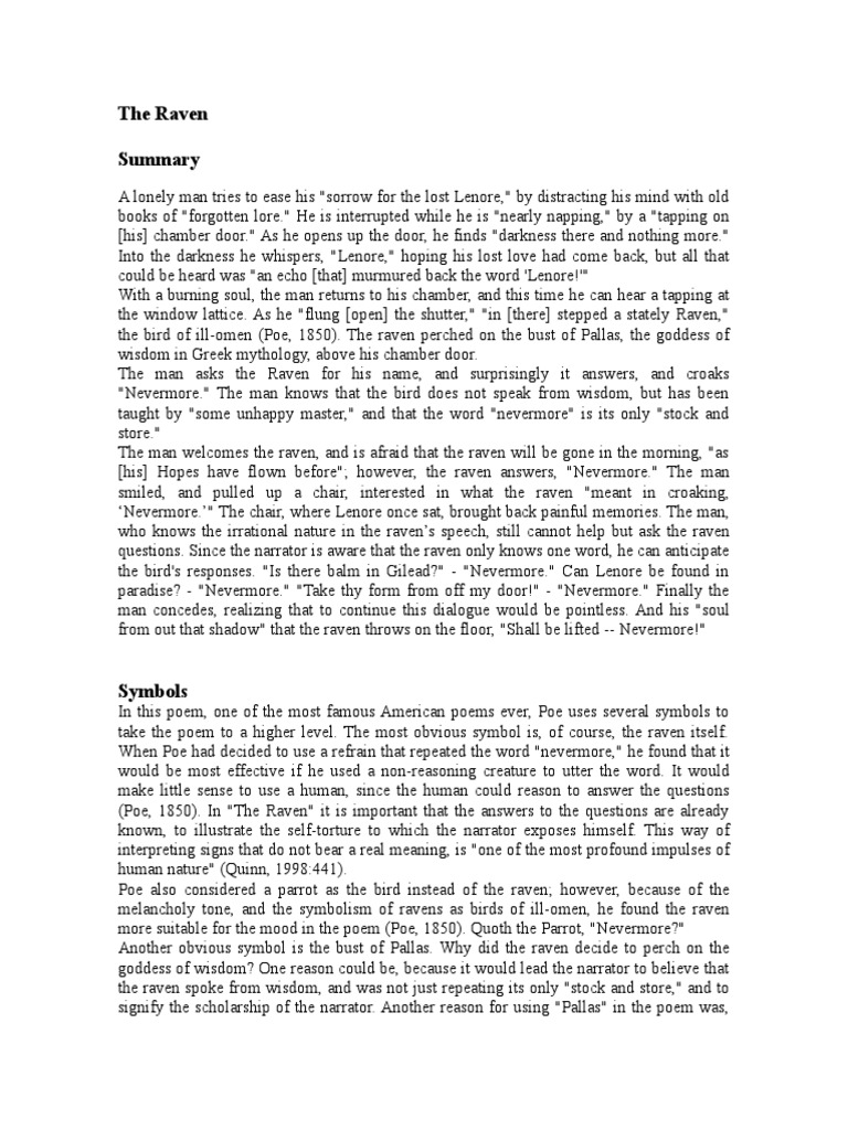 Essay on child rearing practices