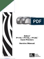 p110i