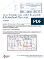 LRM-2017-013-V01-Unidad Hidráulica-Control de Aplastador.pdf