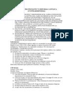 REFORMA PROTESTANTE. ESQUEMA..doc