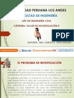 CLASES INV2.pdf
