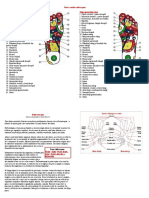 Harta-zonelor-reflexogene
