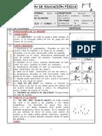 SESION_EQUILIBRIO.pdf