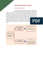 EGRESOS DEL PRESUPUESTO PÚBLICO OOOK.docx