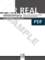fr_elem_sb.pdf