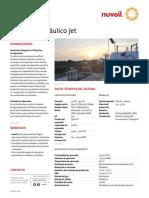 FICHASTECNICAS2.0-2.pdf