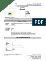 MSDS_MSDS-GLICERINA.pdf