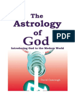 David Cammegh - The Astrology of God.pdf