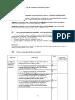 stadman3.pdf