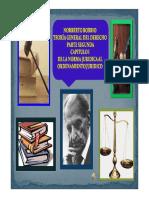 Ordenamiento Juridico pdf.pdf