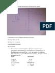 Aplicación de Las Ecuaciones Diferenciales en Problemas de Resorte (1)