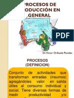 Procesos de Produccion en General1