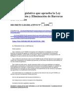 DL 1256 BARRERAS.docx