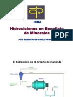 HIDROCICLONES1