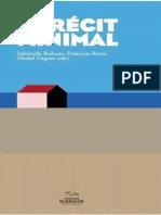 Erich Auerbach Mimesis La Representacion de La Realidad en La Literatura Occidental Seccion de Lengua y Estudios Literarios 19961