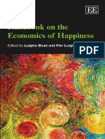 (Elgar original reference) Luigino Bruni, Pier Luigi Porta-Handbook on the Economics of Happiness-Edward Elgar (2006).pdf
