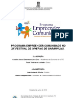 Programa Em Preen Der Comunidades_FIG