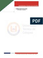 FORMULARIO-SOLICITUD.docx