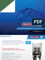 lavadoras-de-garrafon.pdf