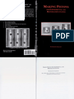 Making Pistons For Experimental And Restoration Engines - S.Chastain.pdf