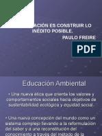 Presentación Leff-1