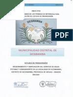 ANEXO N°05.pdf