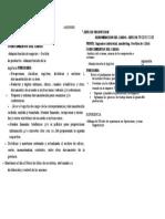 IMG-20170612-WA0002