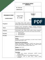 06b. Led Manual