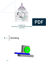 Lec14.pdf