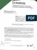 26-03-2015 Carta de Compromiso - Ultima Modificacion