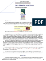 271514391-O-Sexto-e-Setimo-Livros-de-Moises.pdf