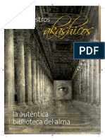 Rev.+Magia+Natural+archivos+akashicos.pdf