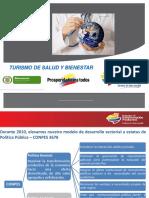 2. Turismo de Salud en Colombia 0
