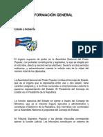 INFORMACIÓN GENERAL.docx