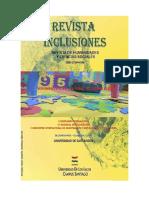 AR_GambaPinzonCA_Corporalidadesdiversasyhabilidadesmixtas_2014.pdf