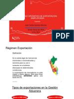 Proceso_operativo_exportacion_simplificada_2014_keyword_principal.pdf