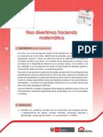 unidad_mat_u2_2g.pdf