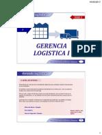 Logistica Fase 2