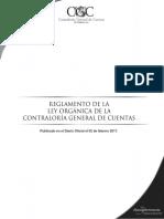 3 REGLAMENTO LEY ORGANICA CGC ACUERDO GUBERNATIVO 9-2017.pdf