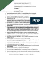 Taller Evaluación Unidad Didáctica B (2016) (1)