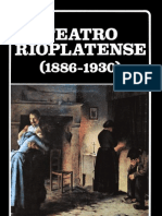 Teatro_rioplatense