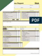 Boat Condition Report.pdf