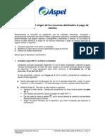 Identificación del origen de los recursos destinados al pago de nómina_1.pdf