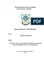 Tfi 38-2012 Gerbaudo