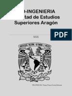 303966090-Bio-Ingenieria.pdf